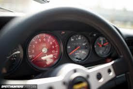 burnouts for all the family the 1029hp minivan speedhunters 100 bisimoto wagon 700 plus hp bisimoto tucson for sema