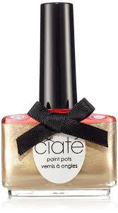amazon com ciate nail polish sand dune 085 13 5ml 0 46oz