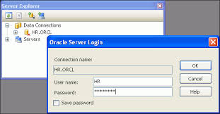tutorial oracle stored procedure using pl sql stored procedures and ref cursors