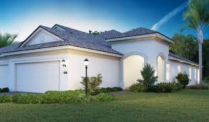 floor plans sarasota retirement communities mirabella