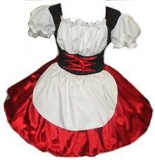 Bar Maid Halloween Costume Heidi Halloween Costume German Barmaid Swiss Maid Oktoberfest