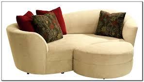 curved sectional sofas curved sectional sofas for small spaces home design ideas