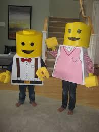 Lego Ninjago Costumes Halloween 17 Diy Ninjago Costume Images Lego Costume