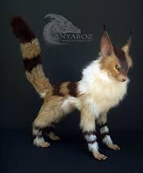 fox squirrel room guardian by anyaboz on deviantart