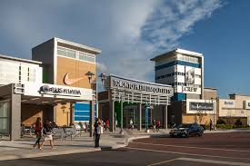 about toronto premium outlets a shopping center in halton