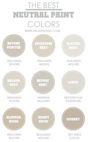best neutral paint colors 2017 best 20 neutral paint colors ideas on pinterest neutral paint in