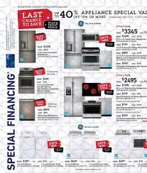 lowe s black friday ad 2016