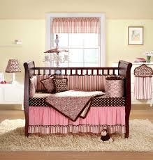 Modern Crib Bedding Elegant Crib Bedding Sets U2014 Steveb Interior Camouflage Crib