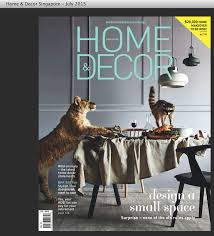 home design magazine free the best of new england homeu2026 in