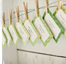 Wedding Decor Business Cards 62 Best Doula Booth Table Ideas Images On Pinterest Doula