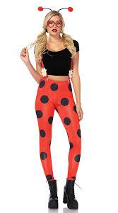 ladybug costume bug costume ladybug costume ladybug costume