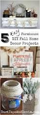 Diy Home Design Projects by Burlap Blue Diy Crafts Free Printables U0026 Home Decor Ideas