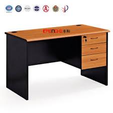 Buy Computer Desk by Movable Design Modern Durable Melamine Computer Desk Table Buy