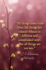 change quote cs lewis from the great divorce by c s lewis memorable c s lewis