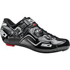 leather bike shoes wiggle womens cycling shoes