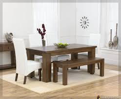 Esszimmer Sofa Esszimmer Eckbänke Holz 009 Haus Design Ideen