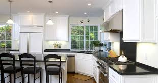 does ikea kitchen cabinets in stock kitchen remodel cost where to spend and how to save