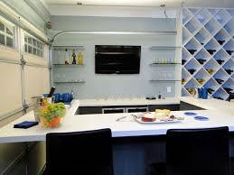 Hgtv Media Room - 78 best interior private bar images on pinterest home bar