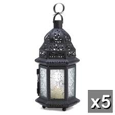 14 best lanterns images on pinterest candle lanterns lantern