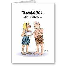 birthday ideas for turning 60 78 best 60th birthday ideas for men images on