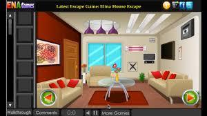 Stylish House by Stylish House Escape 2 Walkthrough Enagames Youtube