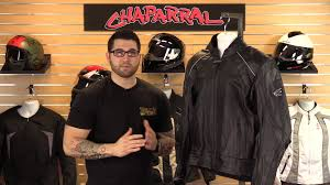 perforated leather motorcycle jacket agv sport breeze perforated leather motorcycle jacket review youtube