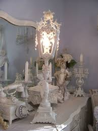 118 best shabby chic lighting images on pinterest chandelier