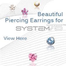 www studex studs earrings ear piercing with studex