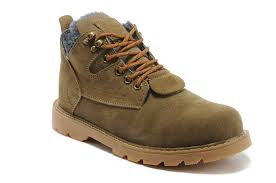 s winter boots from canada s winter boots sale canada mount mercy