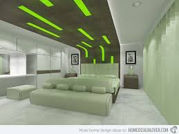 green bedroom ideas 15 refreshing green bedroom designs home design lover