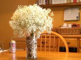 bulk baby s breath single flower vase bulk best cm single gerbera flower