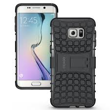 best black friday deals for samsung s6 edge amazon com galaxy s6 edge s6 edge plus case cover accessories