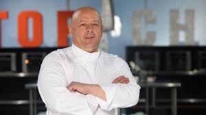 cuisine m6 top chef et voilà le nouveau jury de top chef saison 6 au grand complet