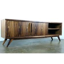 mid century record cabinet record player credenza mid century record cabinet mid century modern