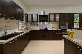 kitchen contemporary country kitchen designs kitchen floor plans
