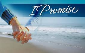 i promise hand in hand love wallpaper hd download