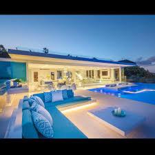 chris clout design building design interior design home