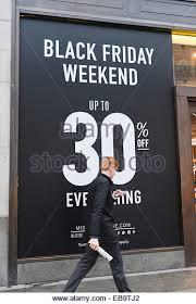 black friday sale sign black friday sale stock photos u0026 black friday sale stock images