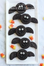 99 best halloween crafts kids images on pinterest halloween