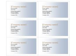 Avery Template Business Card 28 Avery Template Business Card Avery Business Card Templates