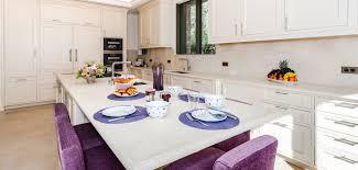 domotique cuisine maison moderne domotique chaios com
