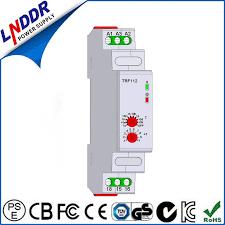 standard relay wiring diagram dolgular com