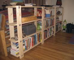 cheap pine bookcase cheap pine bookcase sophisticated delhi