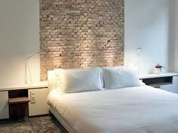 modele de papier peint pour chambre papier peint pour chambre adulte trendy idee de tapisserie pour