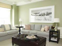 bedroom living room ideas fantastic contemporary living room designs green living room ideas