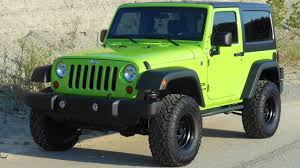 jeep africa interior green jeep wrangler 2018 2019 car release and reviews