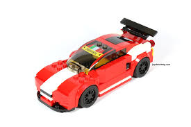 lego ferrari enzo lego ferrari 59 wallpapers u2013 hd desktop wallpapers