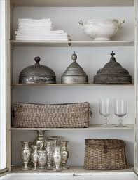 marvelous what is shabby chic 52 for home decorating ideas with