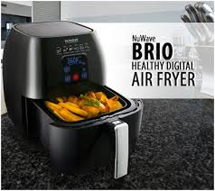 nuwave oven black friday nuwave now home of the nuwave oven pic brio u0026 more