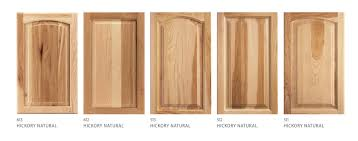 different types of cabinets in kitchen a comparison of cabinet wood type builders surplus